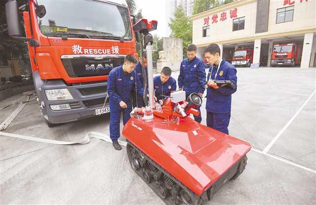 http://www.bjhexi.com/shehuiwanxiang/1559022.html