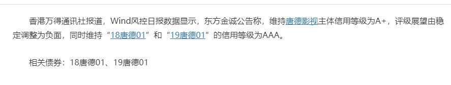 「www.金沙」9.17各大信用卡优惠汇总