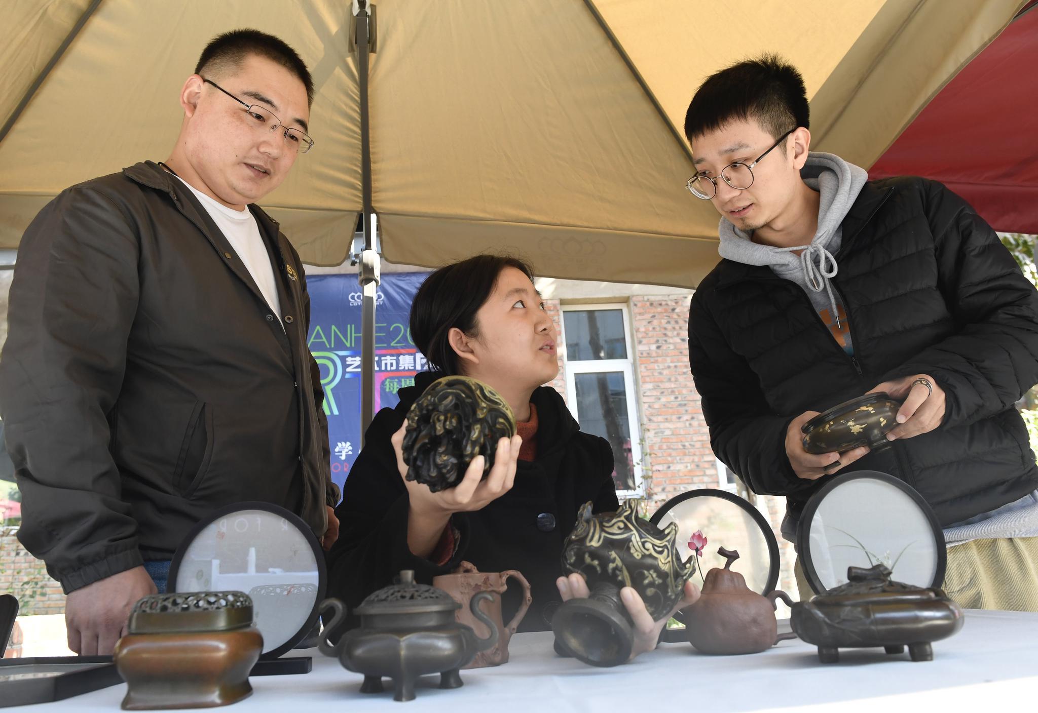 http://www.bjgjt.com/beijingxinwen/82440.html