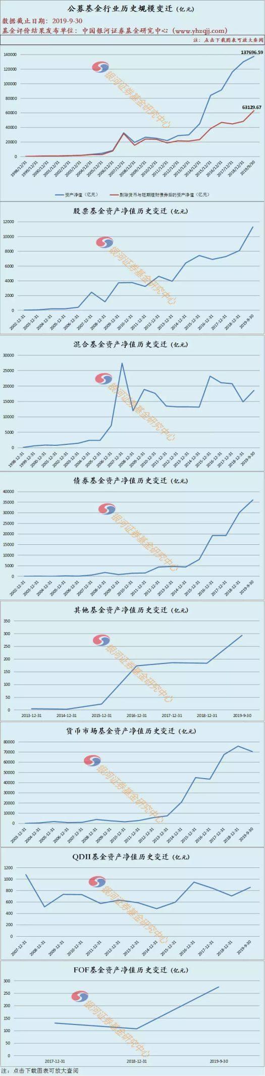 博彩赌现金平台 - CBA:山东西王三分雨没有浇灭北京首钢胜利之火,哈德森空砍30分
