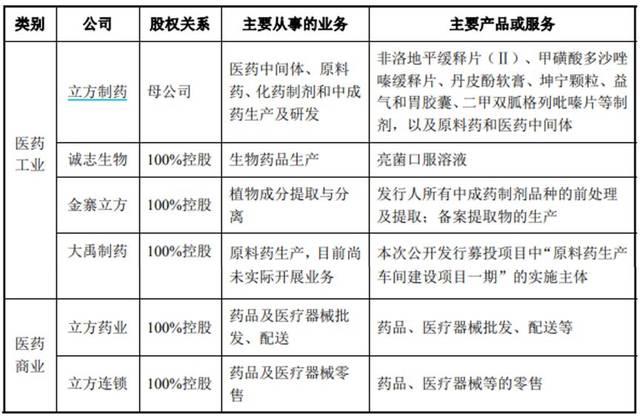 百胜娱乐直属总代 四川江安爆燃重大事故致19人死 省政府成立调查组