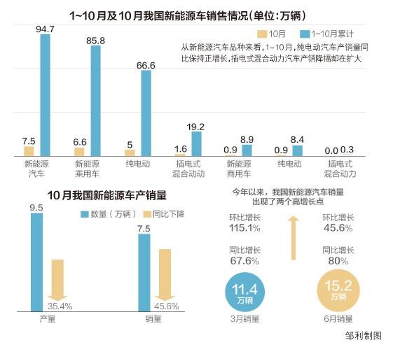 自助手机验证申请彩金 北京青年报:延长土地承包权有利于推动乡村振兴