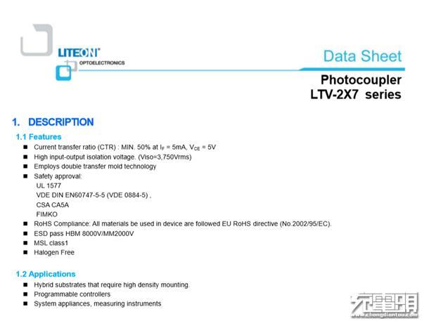 888真人手机官方网注册 凯迪拉克XT6特别版,限量30台,搭3.6L引擎,这项配置买到就是赚
