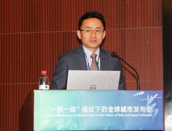 澳门巴黎人游戏平台网址_中国植物油行业协会会员大会在京召开