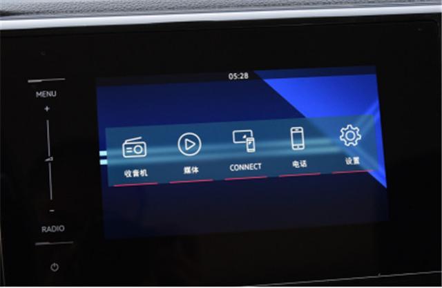 """""""新老奇葩""""汇聚车圈 捷达VS5想要追上新哈弗H6 Coupe智联版还需努力"""