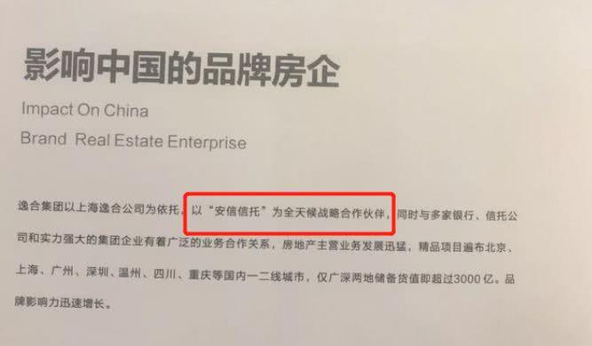 """乐彩娱乐场注册开户·老人带娃遭受媳妇""""差评"""",其中的这些辛酸,又有谁能懂"""