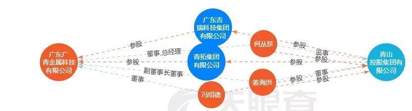 隆彩娱乐怎么注册-今日国内黄金价格行情:今日上海黄金TD开盘暴跌0.94% 白银TD跌更惨