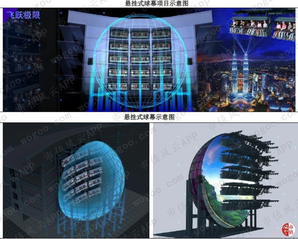 全民娱乐棋牌游戏客服-全新一代广汽传祺GS4将于9月28日亮相