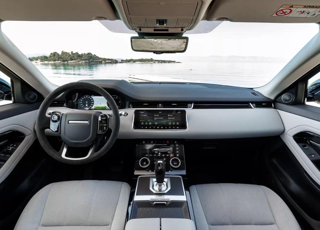 据说这10台车开着最爽最舒服,你觉得靠谱不?