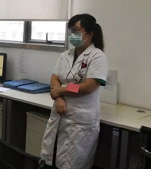 贵阳一妇科主任让规培生主刀人流术 或致病人不孕