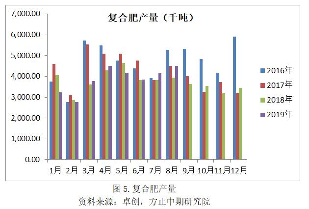 优德88亚洲官网,沪深港通今日起扩容 预计对港股及A股短期影响有限