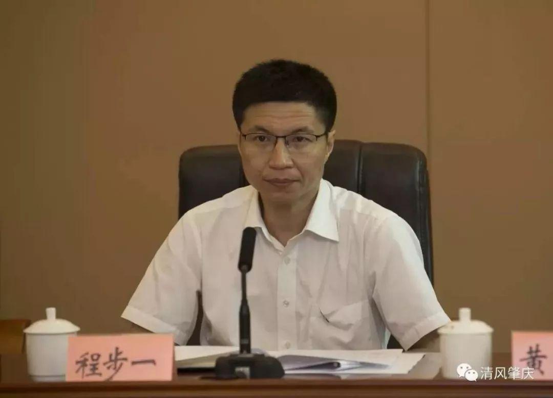 「永利娱乐线路检测中心」中国太平保险集团携手华为成立联合创新中心