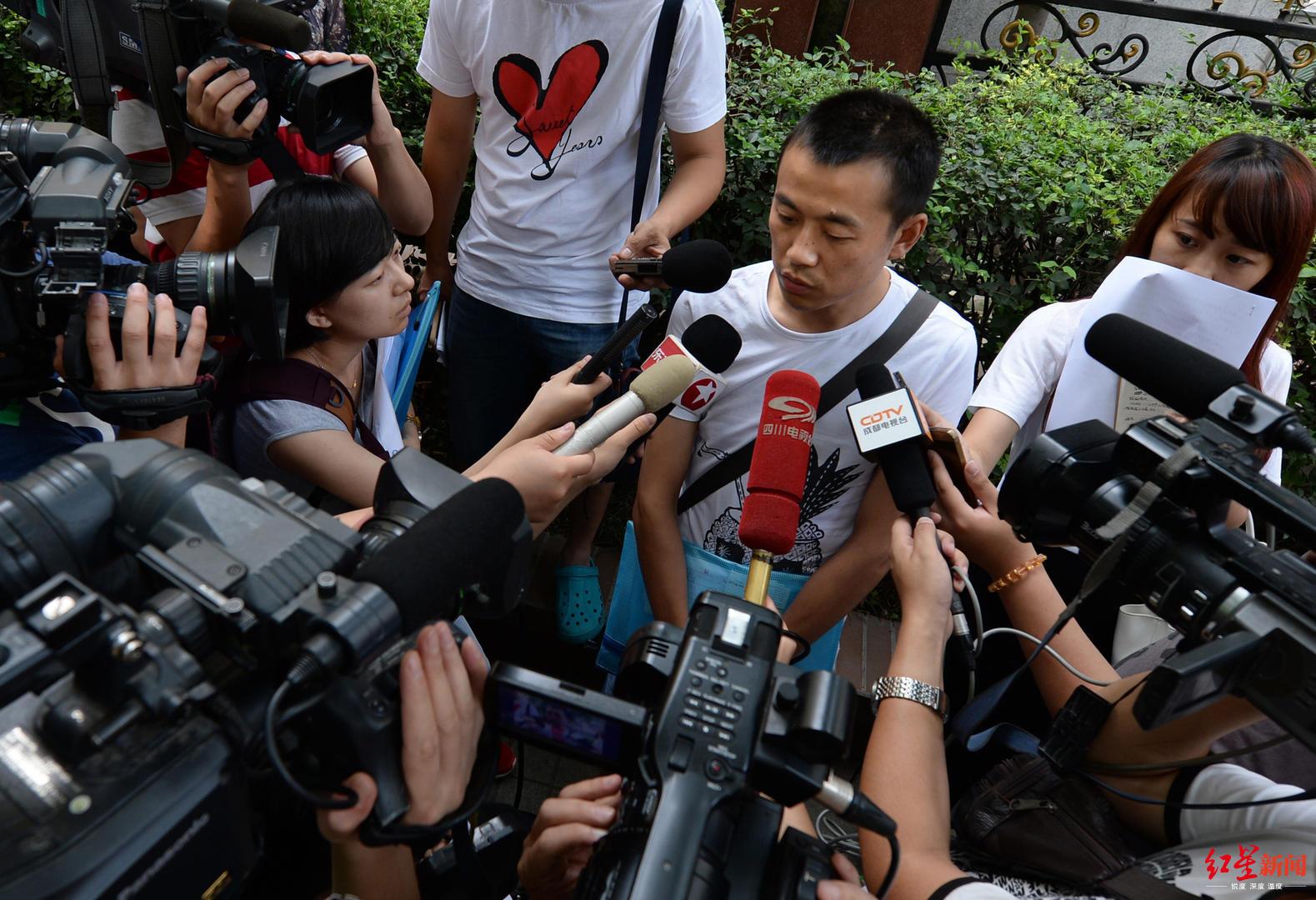 """富荣国际平台手机版·""""心衰专病中心""""在京成立 首批27家单位获批授牌"""