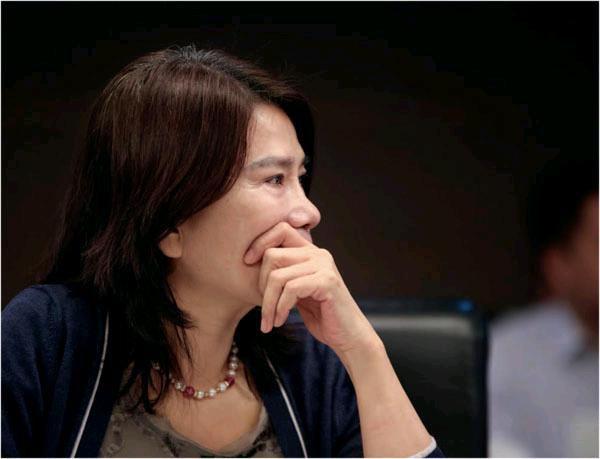 任性董明珠:不仅股民 格力之父朱江洪也不相信她了