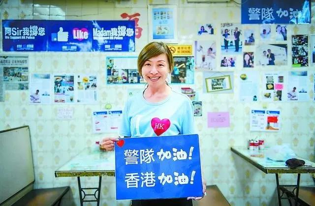嘉年华官网 2019年广州国际美食节周五开锣
