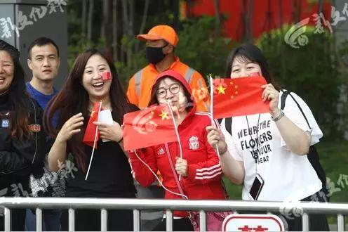 2018长春国际马拉松赛5月27日开跑,邀你起个响亮