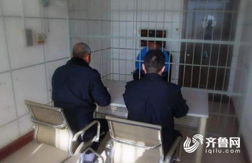 扫黑除恶丨敲诈勒索未成年人5000元 寿光3名男子被判处有期徒刑
