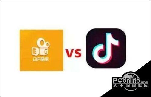 微信QQ暂停短视频APP外链直接播放功能