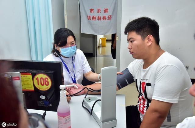 血压高的人谨记:少吃3白,远离3事,不出一月,血压稳如泰山