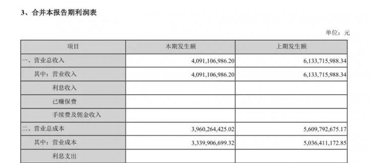 黑色宝马娱乐网站网址,香港警方检获52万港元伪钞 拘捕4名非华裔男女