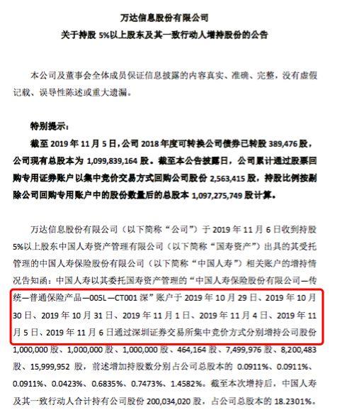 宝马投注网址-环渤海动力煤价六周不变 部分煤种出现触底反弹迹象