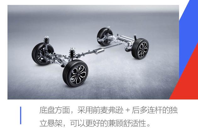 精致小型SUV 东南DX5成都车展开启预售