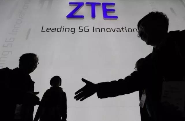 以中兴为鉴,中国科技企业出海需要解决那些难题?