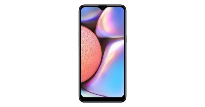 三星Galaxy A10s/Moto E6/LG X2(2019)三款入门机规格曝光