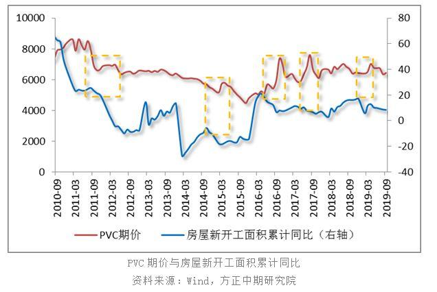 公海赌船娱乐开户 收评:金山软件料全年将录得亏损 股价暴跌18.84%