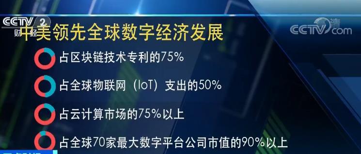 「新得利娱乐登陆」OPPO K5 配置公布:30W 闪充称霸千元机