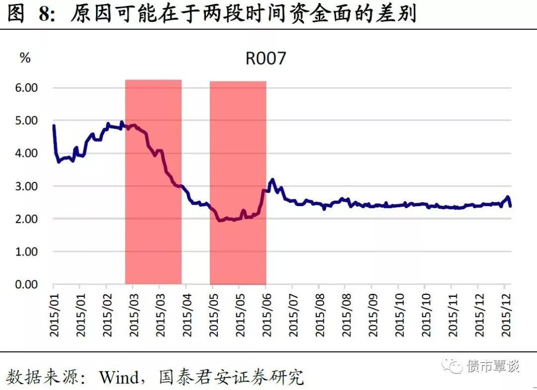 澳门返现金网 辽宁红阳能源投资股份有限公司股份解除质押及再次质押公告