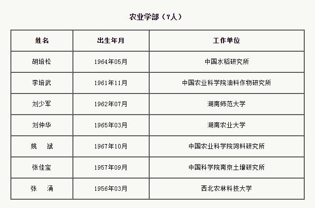 巴黎人手机版下载-天津开通直达香港高铁列车