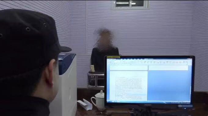 比例投注法很好用 - WeWork考虑关闭位于中国的办公空间