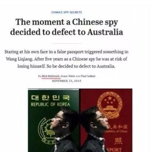 赌场哪个平台好·全球股市崩盘肇因,有人竟说是中国闭市,做空力量无处释放!
