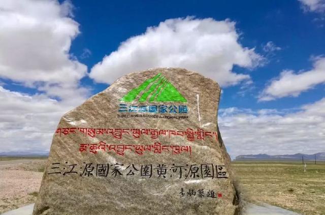 http://www.zgqhl.cn/tiyuhuodong/21715.html