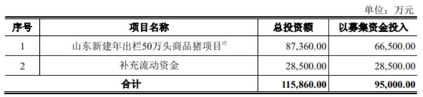 边锋游戏下载_建设银行郴州分行违法遭罚 违规办经常项目资金收付