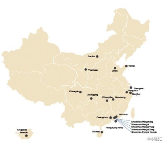「申博太阳铖娱乐」浙江最赚钱A股公司来了!浙商银行上市 市值超千亿