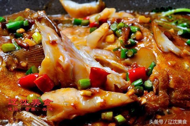 鳜鱼上的沈阳:当小龙虾遇到臭舌尖,a鳜鱼的美食美食徽菜之的作文阜阳市图片