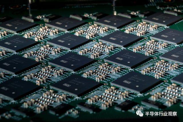Intel(INTC.US)和IBM(IBM.US)押重注的神经模态计算,会给行业带来什么样的变化?