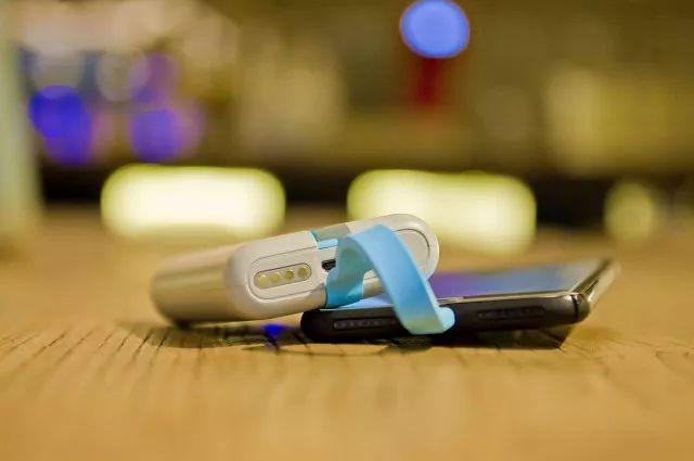 共享充电宝悄然涨价 是收割市场还是自我救赎?