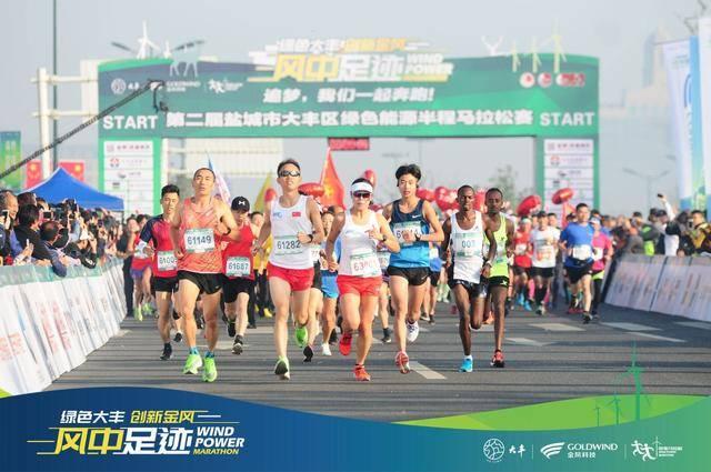 http://www.hjw123.com/huanjingyaowen/50151.html