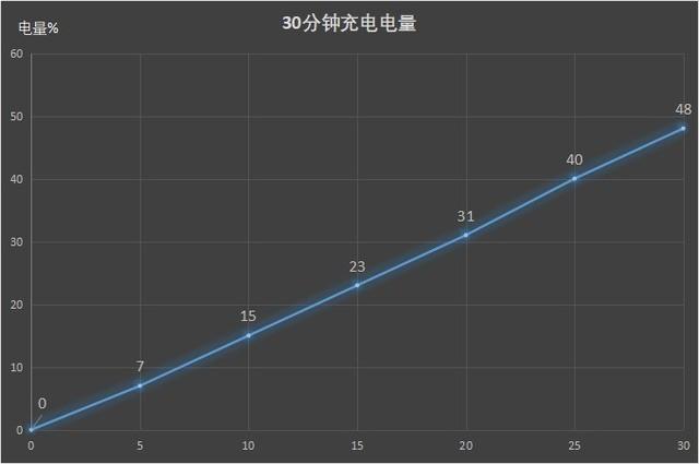 「速腾娱乐导航」日本忽视五代机的研发难度,歼20当年数个方案,如今这个才胜出