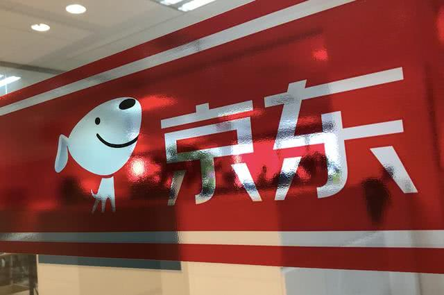 http://www.shangoudaohang.com/shengxian/245427.html