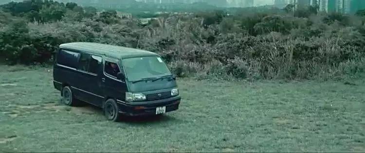 """它可能是全世界""""最重要""""的丰田车,切记!路上遇到躲远点"""