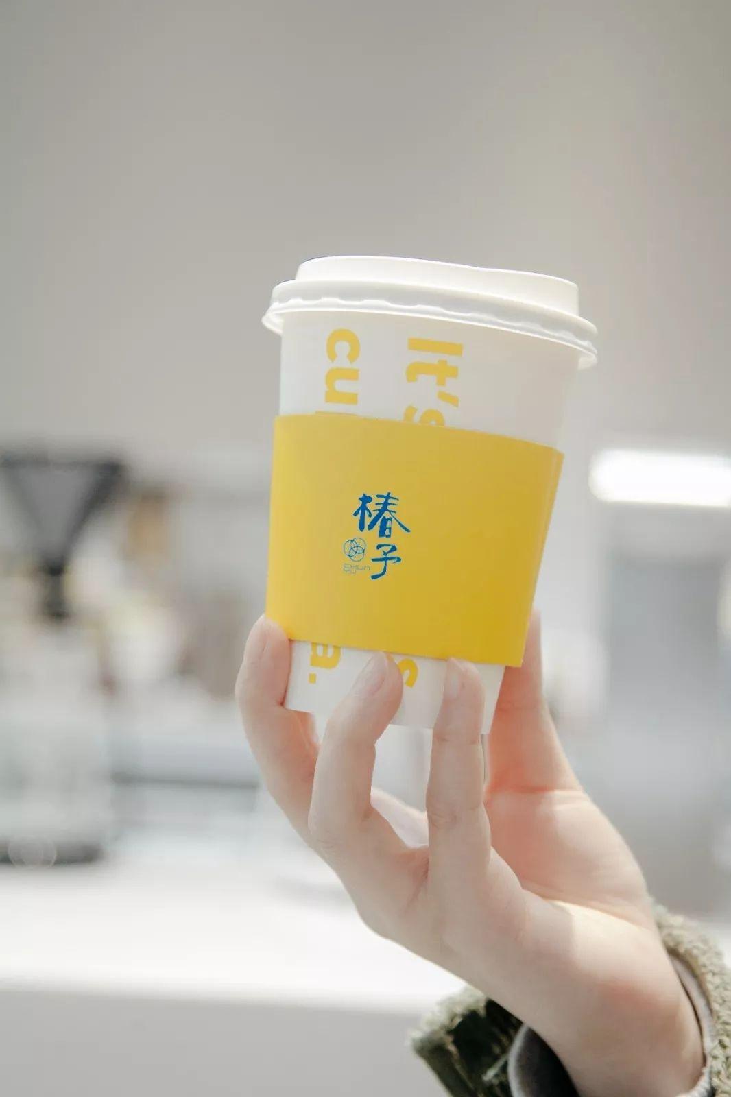 """《惊呆!帝都金融街这家店竟然让客人""""嚼茶叶""""?》"""