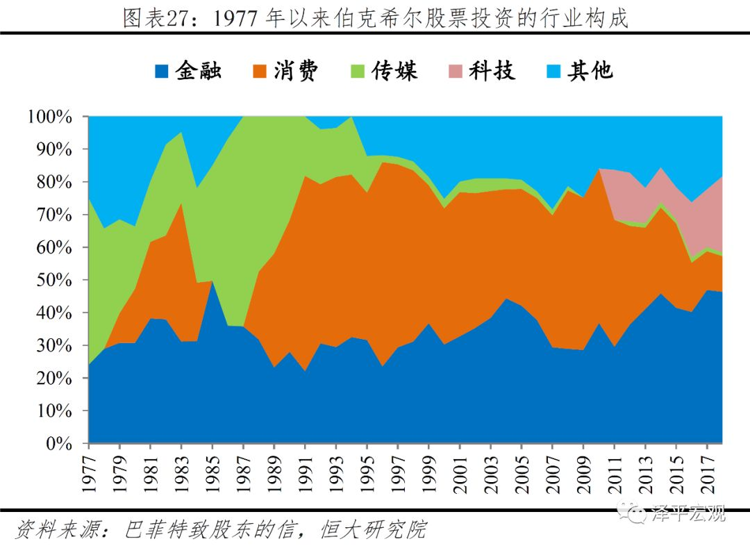 "10s8s同升国际官网-外媒炒作对中国""极为不利""消息 却遭当事人打脸"