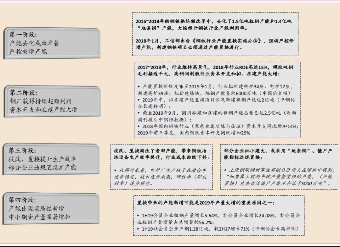 """幸运99彩票网站可靠吗,台""""大选""""突发变局!宋楚瑜刚站了出来,对韩国瑜很不利"""