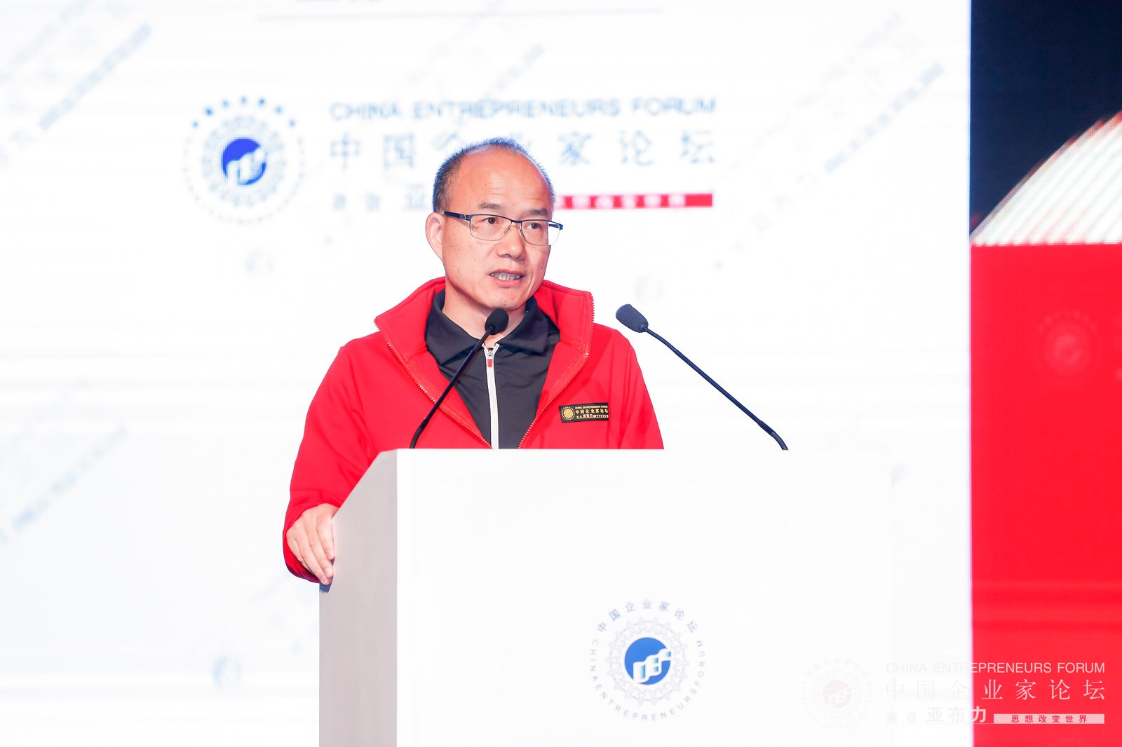http://www.zgmaimai.cn/jingyingguanli/215576.html
