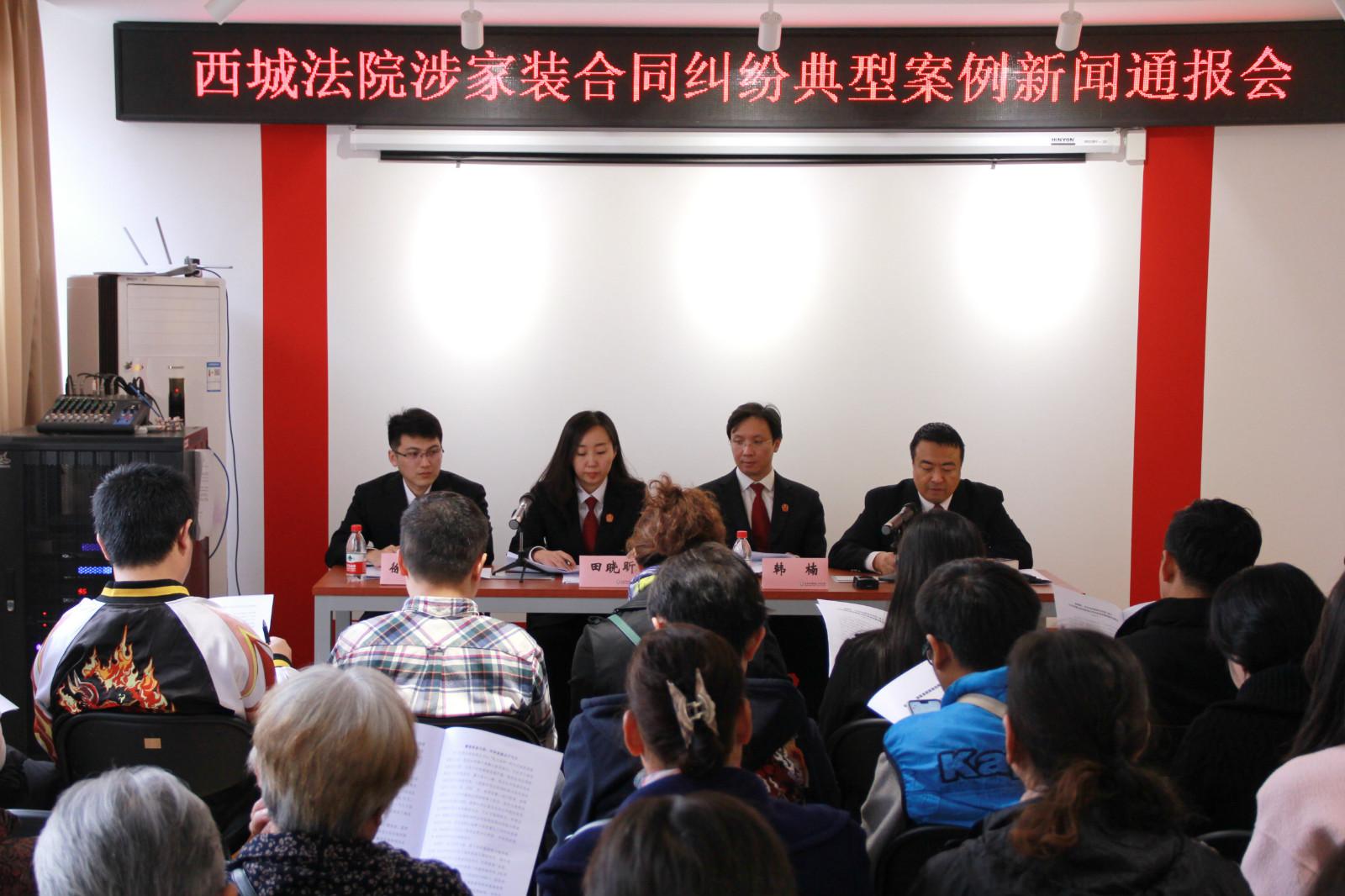 http://www.qwican.com/difangyaowen/2036888.html