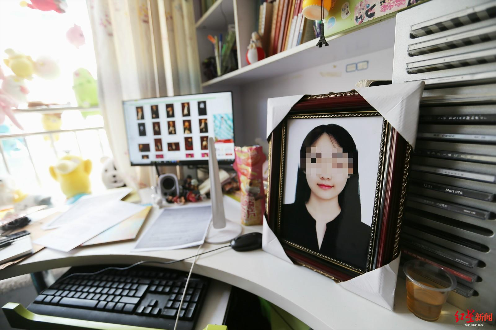必发对冲跑了 数据切片里的支付中国:15年逾七成人使用电子支付